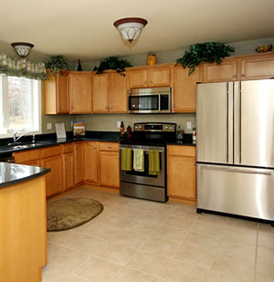 kitchen-remodeling-plumber-in-waukesha-wi