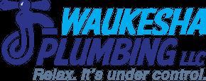 Waukesha Plumbing – Residential Plumbing Services